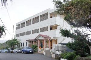 ばしゃ山村 リゾートホテル東館